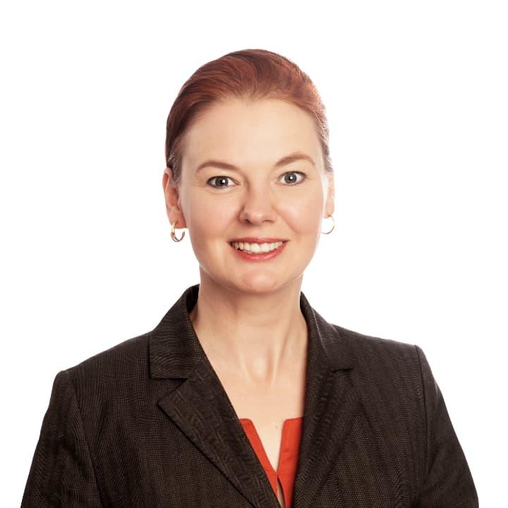 Fiona Klingels